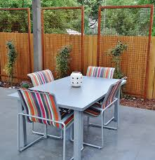 patio dining sets denver. the second patio dining sets denver