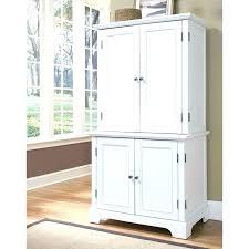 hidden office furniture. Hidden Office Desk Inspiring Ideas Catchy Home Design Solid Oak Computer White Painted Furniture O