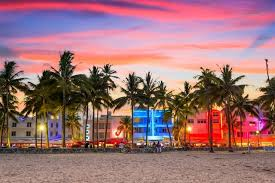 miami honeymoon getaway guide the plunge