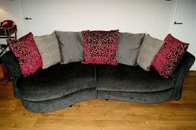 firm sofa cushions how to make your sofa more comfortable remove the sag thesofa make couch