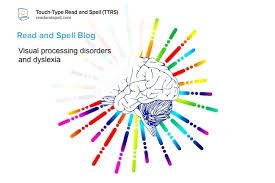 Dyslexia Phonics Chart Visual Processing Disorder And Dyslexia