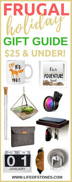 10 frugal holiday gift ideas for the coworker who has everything holiday gift guide with fun and unique gifts for 25 and under
