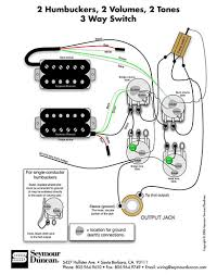 humbucker wiring diagram 3 way switch free download wiring diagram  free download wiring diagram pin by guitars and such on blueprints wiring diagrams mods of