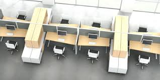 small office layout design. Small Office Arrangement Ideas Kitchen Design Tools Architectural Open Home Furniture Layouts Layout