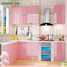 furniture contact paper. Vinyl Contact Paper PVC Waterproof Self Adhesive Wallpaper Kitchen Cabinet Wardrobe Cupboard Furniture Home Decor Wall O