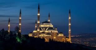 Ramazan Bayram mesajı! En güzel, anlamlı Ramazan Bayramı mesajları! 2021  uzun, kısa, resimli Ramazan Bayra…