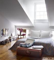 23 Efficient and Attractive Small Bedroom Designs | Small bedroom designs,  Small teen room and Bedrooms