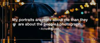 10 Inspiring Photography Quotes And Their Renowned Authors