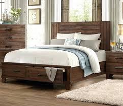 image modern wood bedroom furniture. Wooden Single Bed Frame Hardwood Oak Double Modern Wood Beds Furniture . Image Bedroom I