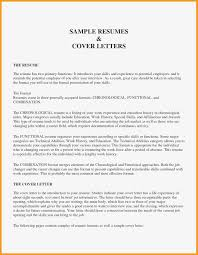 Can A Resume Be 2 Pages 650838 Chemist Cv Template Sample Chemist