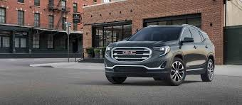 2018 gmc for sale. exellent for 2018 gmc terrain for sale in youngstown oh and gmc sale i