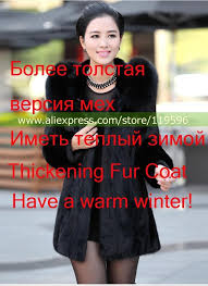 s 6xl women winter hooded fake fur coats plus size 5xl 4xl vintage artificial black faux fox