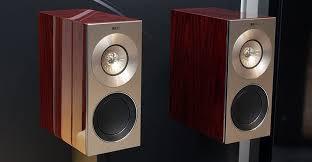 kef reference speakers. kef reference 1 speaker review kef speakers