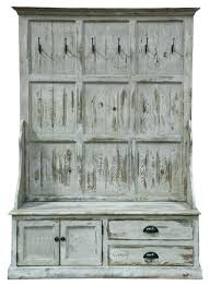 entryway cabinets furniture. Entryway Storage Furniture Bench With Coat Rack Be Classic Home . Cabinets