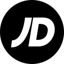 JD Sports Fashion PLC   LON JD   Stock Price  News and Analysis MarketBeat