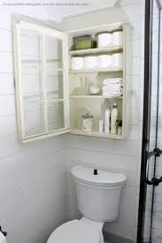 bathroom wall cabinets. full size of bathroomover the toilet storage ideas bathroom wall cabinets lowes over