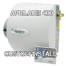 aire model 400 humidifier installation hvac aire model 400 humidifier installation hvac