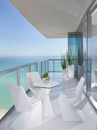 inspiration condo patio ideas. Patio Door Blinds On Doors With Great Condo Ideas Inspiration