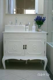 vanities turn a dresser into a bathroom vanity antique looking bathroom lighting antique style double