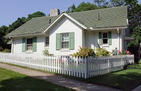 Absorbing What Color Should I Paint My House House Paint Colors Archives  Ward Log Homes in