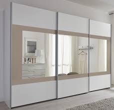 Schlafzimmerschrank Modern Mit Spiegel Ikkionline
