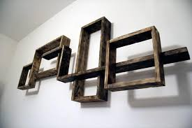 diy pallet wall shelves pallet wood wall shelf and coat rack 20947