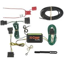 amazon com reese towpower 78058 trailer wiring kit automotive Reese Trailer Wiring Harness curt 56160 custom wiring harness reese trailer hitch wiring harness