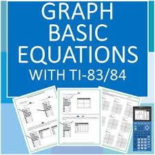 factoring quadratics calculator with steps