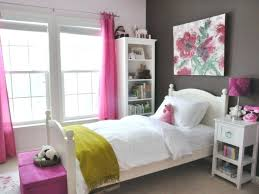 bedroom ideas for teenage girls pink. Bedroom Colors For Teenage Girl Pink Gallery Picture Cabinet Storage Ideas Within Classic . Girls Y