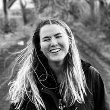 Aimee-Louise Carton (@aimeecarton) | Twitter