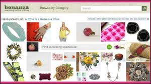 Handcrafted Jewelry Websites 25 Places To Sell Handmade Crafts Online Small Business Trends