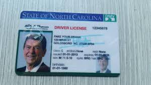 - Xilusnitro Nc Fake License Drivers Template