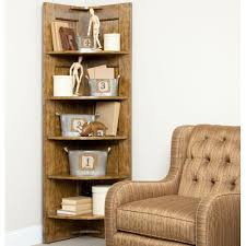 awesome home office furniture john schultz. broyhill furniture new vintage corner niknak shelf with 5 shelves john v schultz open bookcases awesome home office