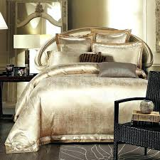 gold and white bedding metallic white and gold polka dot bedding uk gold white bedding