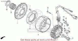 similiar honda 300ex engine diagram keywords 1993 honda fourtrax 300 parts diagram on 96 300ex wiring diagram