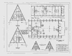 blueprint quickview front  front  this is a colored    a frame house plans ideas house in a frame house plans