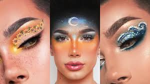 Rumble / entertainment life — james charles. James Charles Makeup Looks Collections Home Facebook