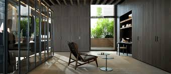 italian furniture websites. Italian Furniture Websites. Websites I