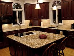 led under cabinet lighting sarasota bradenton tampa ft myers naples clearwater orlando