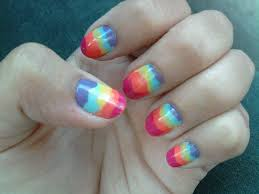 Island Nail Art Designs Nail Art Cute Nail Arts