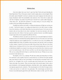 importance of english language essay essay about science and  importance of english language essay essay about science and technology research essay proposal template essay on business ethics 878878950607