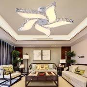 Dining room ceiling lighting Kitchen Chandelier Lightingmodern Led Chandelier Ceiling Light With Ceiling Lamp For Dining Room Kitchen And Home And Bedrooom Dining Room Chandeliers
