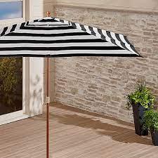 sunbrella patio