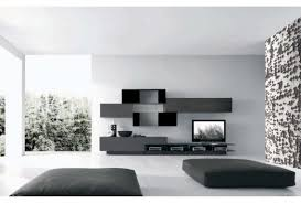 large of ideal living room decoration tv wall unit comp wood presotto italy from wall unitsdesign