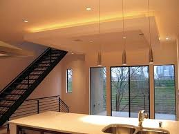 tray lighting. Interesting Tray Tray Ceilings Lighting Cove Ceiling Kitchen Fixture Double  With Rope And H