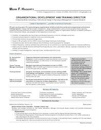 Resume On Microsoft Word Enchanting Microsoft Word Resume Template New Free Resume Templates Download