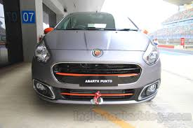 new car launches by fiat16 Cars launching this festive season in India