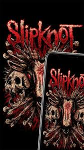 320 x 480 jpeg 87 кб. Slipknot Wallpaper Hd And Backgrounds Free For Android Apk Download