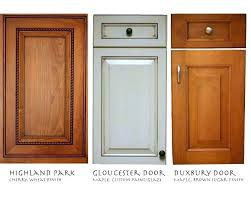 garage glamorous replacement cabinet doors home depot custom unfinished kitchen with glass inserts cabinets made door