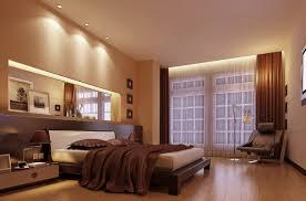 Model Bedroom Interior Design Bedroom Classic Bedroom Modern New 2017 Design Ideas Model